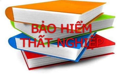 Dieu kien de duoc huong bao hiem that nghiep - Anh 1