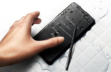 Galaxy S7/S7 Edge sap co phien ban Jet Black - Anh 4