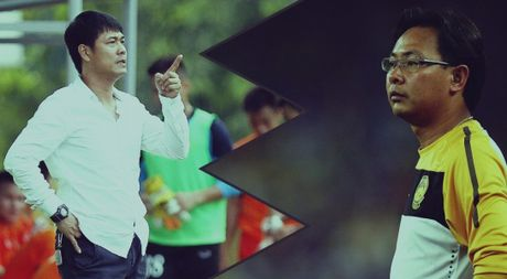 AFF Cup: Malaysia tu tin se vuot qua thay tro Huu Thang vi... troi nang nong - Anh 1