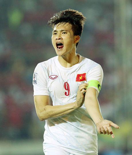 AFF Cup: Malaysia tu tin se vuot qua thay tro Huu Thang vi... troi nang nong - Anh 5