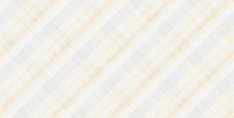 3 ly do nen lua chon va su dung gach op tuong 30x60 - Anh 2