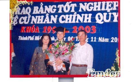 Toi oi dung so! u nao khong phai la ban an tu - Anh 2