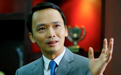 Tai san vo chong ty phu Trinh Van Quyet boc hoi nghin ty vi ROS - Anh 1