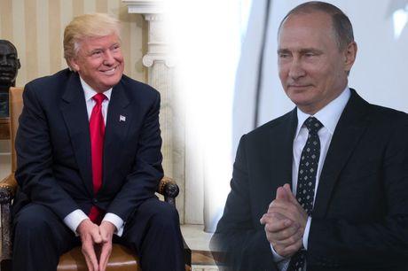 Donald Trump: Toi khong dung cum tu 'cai dat lai' quan he voi Nga - Anh 1