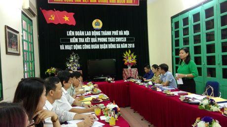 Vi the duoc khang dinh, vai tro duoc nang cao - Anh 1