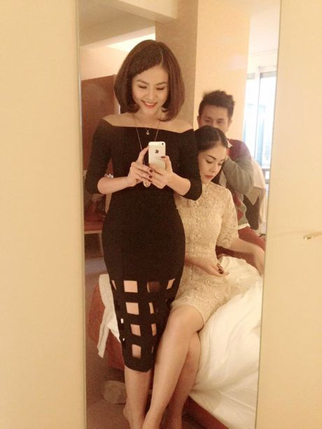 10 anh hot trong ngay tren Facebook (23/11) - Anh 7