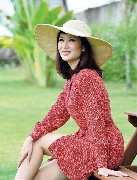 Kham pha nhung ngoi nha dang song nhat cua sao Viet - Anh 13