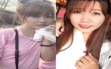 Nam Dinh: Co gai mat tich bi an tren duong du dam cuoi ve nha - Anh 1