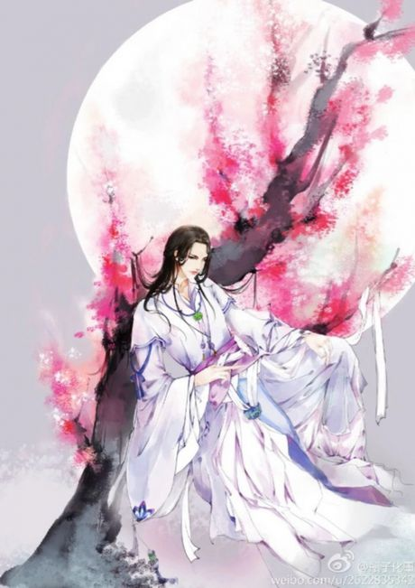 My nam 'Che tao my nhan' thanh doi voi Duong Dung trong phim moi cua Vu Chinh - Anh 4