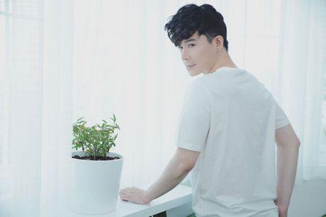 Nathan Lee: 'Da co luc cam thay ban than khong con phu hop voi showbiz Viet' - Anh 6