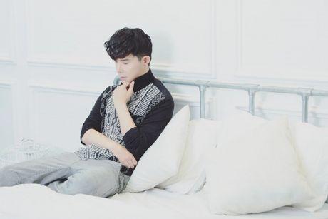 Nathan Lee: 'Da co luc cam thay ban than khong con phu hop voi showbiz Viet' - Anh 7