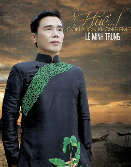 A quan Solo cung Bolero phat hanh 2 album nhac xua - Anh 1