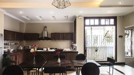 5 hostel phong cach dep tuyet cho khach du lich o Da Nang - Anh 15