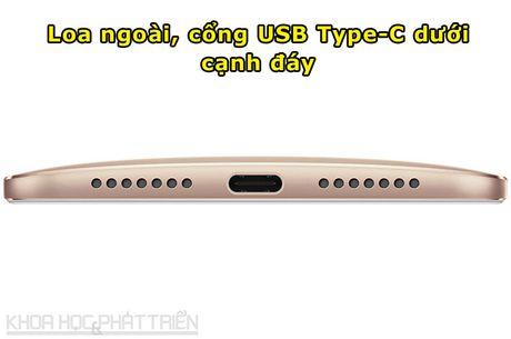 Mo hop smartphone chuyen chup anh, RAM 6 GB - Anh 11