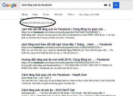 Facebook manh tay khien nhieu ban tre het duong 'song ao' - Anh 4