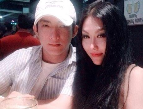 Chong tre bi noi 'bam vay vo' va dao hoa, Phi Thanh Van noi gi? - Anh 1