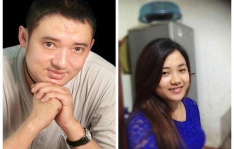 Nghi van ban gai Chien Thang tu tu gia, 'dua hoi' danh hai de tien than vao showbiz - Anh 2