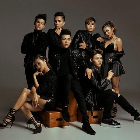 Producer Do Hieu len tieng ve lum xum voi giam khao Toc Tien - Anh 4