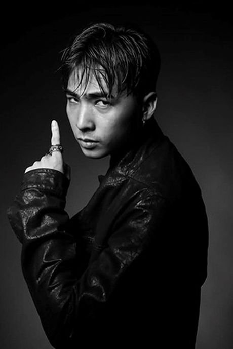 Producer Do Hieu len tieng ve lum xum voi giam khao Toc Tien - Anh 6