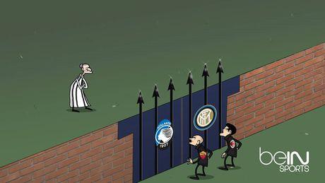 Biem hoa 24h: Ranieri, Reus 'khoe co bap', Mourinho che cuoi Tottenham - Anh 3