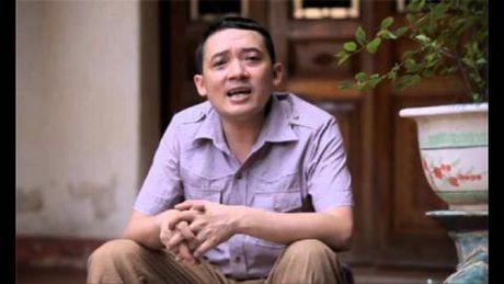 Ban gai Chien Thang tu tu: Goi dien trach sao dai dot - Anh 2