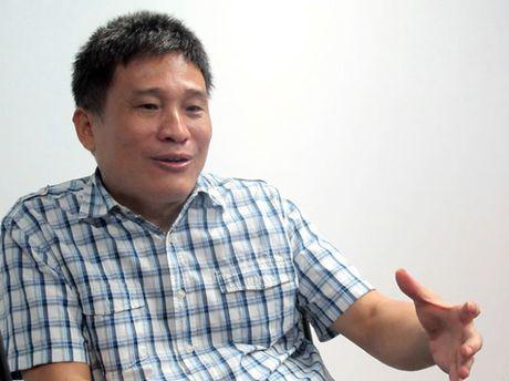 Cai to Bo Cong Thuong: Phai minh bach, thau ly, dat tinh, khong dinh kien - Anh 2
