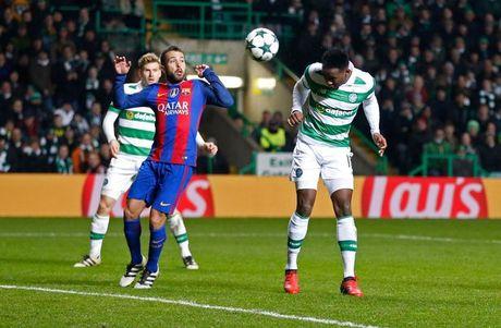 5 diem nhan Celtic 0-2 Barca: Messi - cong thuc chien thang cua Barcelona - Anh 3