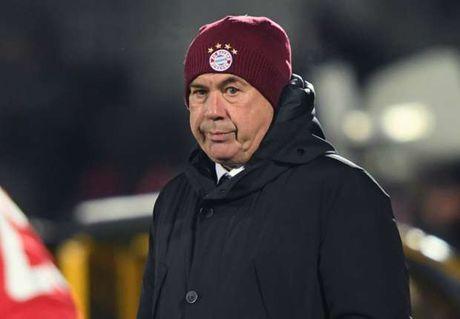 Thua soc Rostov, nguoi Bayern phan ung ra sao? - Anh 1