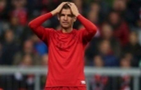 5 diem nhan Rostov 3-2 Bayern Munich: Hum xam dinh chan thuong tam li - Anh 4