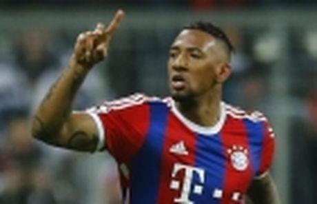 5 diem nhan Rostov 3-2 Bayern Munich: Hum xam dinh chan thuong tam li - Anh 5