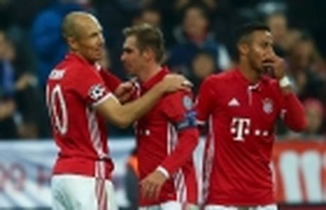 5 diem nhan Rostov 3-2 Bayern Munich: Hum xam dinh chan thuong tam li - Anh 6