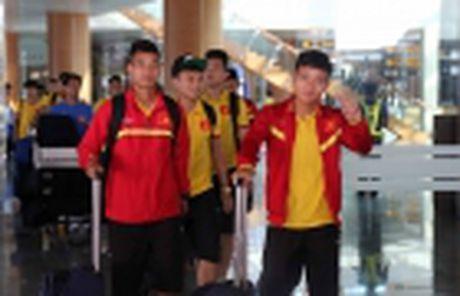 CLB cua Cong Phuong, Tuan Anh tu choi du BTV Cup 2016 - Anh 3