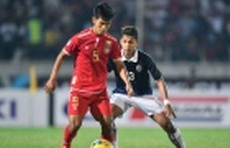CLB cua Cong Phuong, Tuan Anh tu choi du BTV Cup 2016 - Anh 4