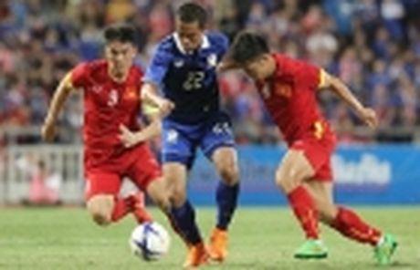 CLB cua Cong Phuong, Tuan Anh tu choi du BTV Cup 2016 - Anh 5