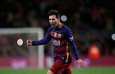 Sep lon sang Phap de mang Thiago Silva ve Juventus - Anh 3