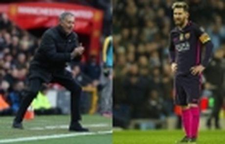 Sep lon sang Phap de mang Thiago Silva ve Juventus - Anh 4