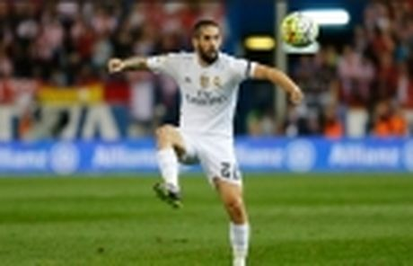 Sep lon sang Phap de mang Thiago Silva ve Juventus - Anh 5