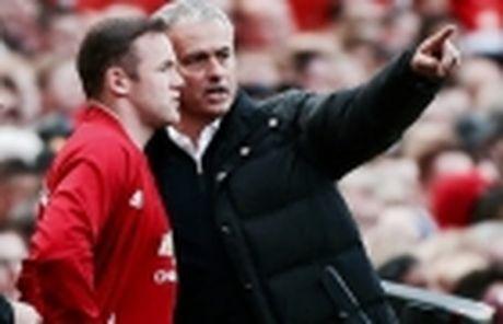 De Man Utd tro lai, Mourinho 'xin' 3 hoac 4 nam - Anh 2