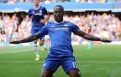 De Man Utd tro lai, Mourinho 'xin' 3 hoac 4 nam - Anh 3