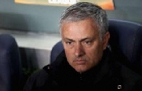 De Man Utd tro lai, Mourinho 'xin' 3 hoac 4 nam - Anh 4
