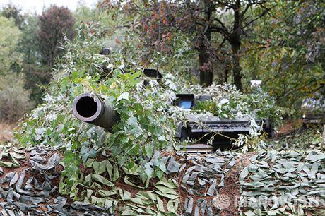3.000 xe tang 'phan luc' T-80BV tro lai, NATO hoang loan - Anh 5