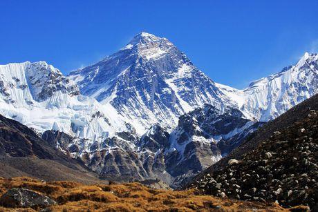 Kham pha Nepal - mien dat thu vi it ai biet - Anh 2