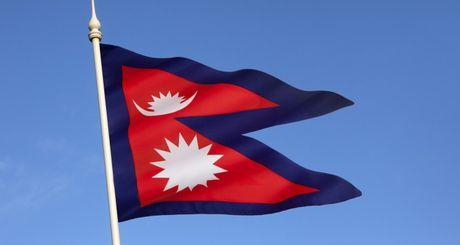 Kham pha Nepal - mien dat thu vi it ai biet - Anh 3