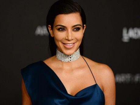 """Kim """"sieu vong 3"""" ho tro chong 100% trong benh vien - Anh 4"""