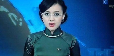 MC xinh dep nhat Viet Nam lien tiep gap su co khong ngo - Anh 3