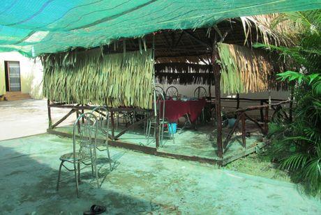 De nghi truy to Trung ta Cong an Campuchia ban chet nguoi - Anh 2