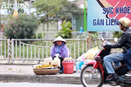 Nguoi Ha Noi trong dot ret dau dong - Anh 2