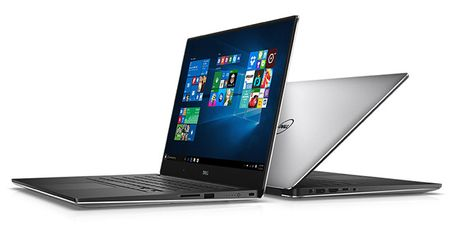 Laptop Dell nao thich hop cho ban? - Anh 2