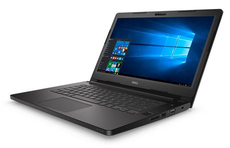 Laptop Dell nao thich hop cho ban? - Anh 5