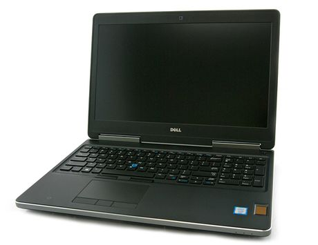 Laptop Dell nao thich hop cho ban? - Anh 6